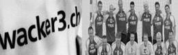 Wacker3 Handballklub Thun