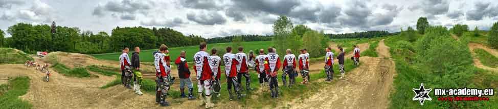 Motocross Deutschland Motocross Kurs